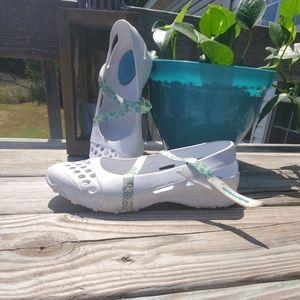Water proof Skechers